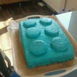 Gabó tortája