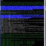 CruiseControl.NET a gyakorlatban: Telepítés