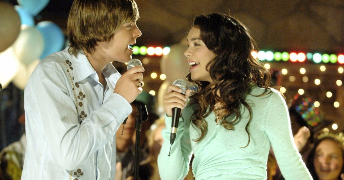 FIND OUT WHICH SONG YOUR PARTNER WILL SING AT YOUR WEDDING | Kevera