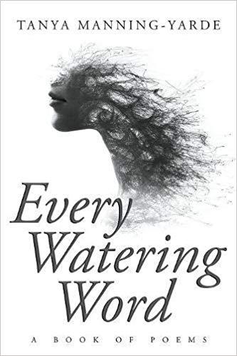 Every Watering Word
