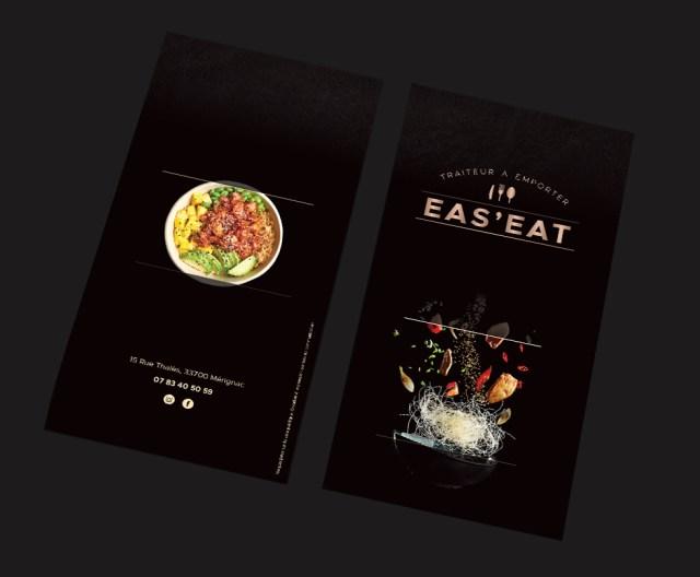 eas-eat-flyer-menu-kevidocommunication
