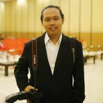 Antonius Janu Haryono, HKTY Ganjuran, Videografi