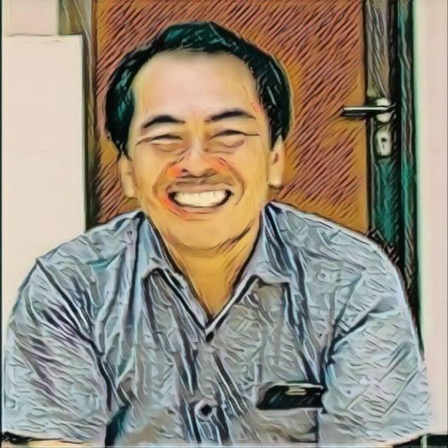 Yusup Priyasudiarja, Marganingsih Kalasan, Fotografi, Jurnalistik
