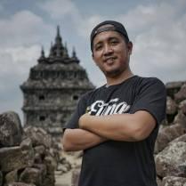 Deddy Christianto, Paroki Nanggulan, Fotografi, videografi