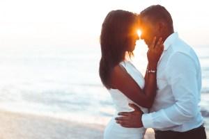 Photographe de couple à la Réunion