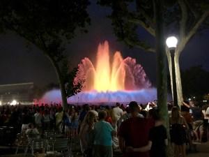 magic fountains6