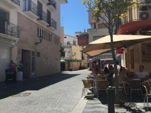 old cambrils2