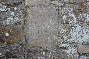 e-lymbery-1847