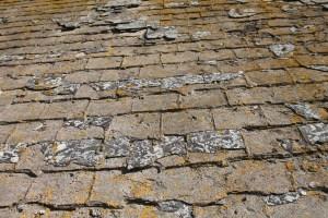 slates-on-wall