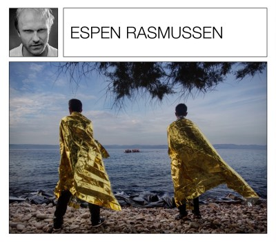 Support_Rasmussen