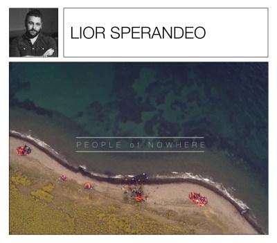 Support_Sperandeo