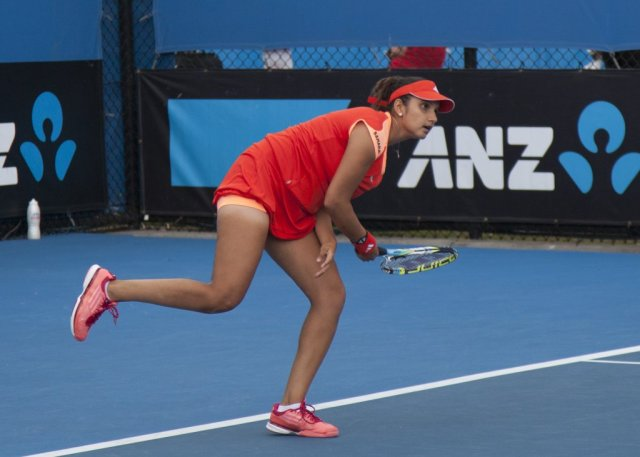 IMG_3434Sania Mirza (IND)[6]