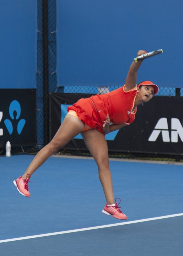 IMG_3439Sania Mirza (IND)[6]