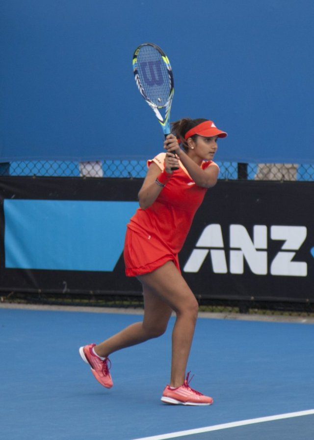 IMG_3441Sania Mirza (IND)[6]
