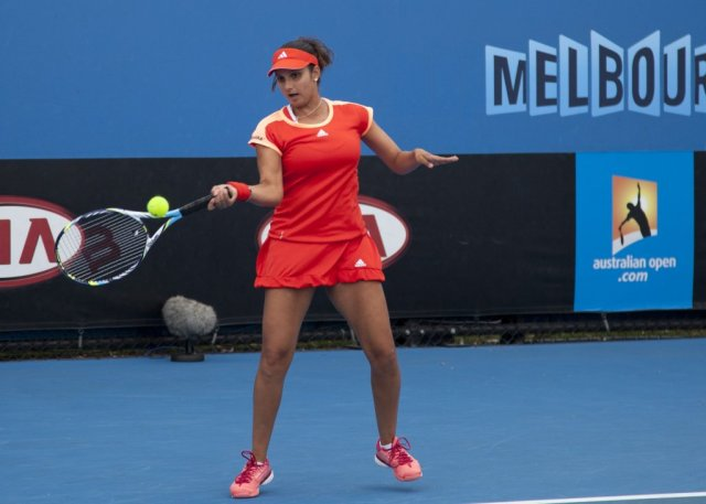 IMG_3447Sania Mirza (IND)[6]
