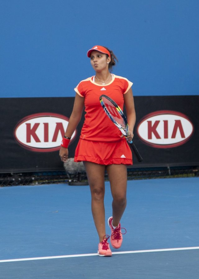 IMG_3451Sania Mirza (IND)[6]