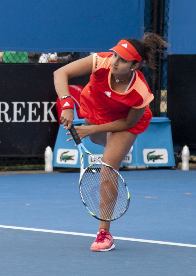 IMG_3617Sania Mirza (IND)[6]
