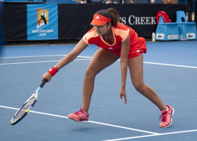 IMG_3624Sania Mirza (IND)[6]