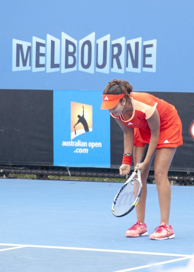 IMG_3635Sania Mirza (IND)[6]