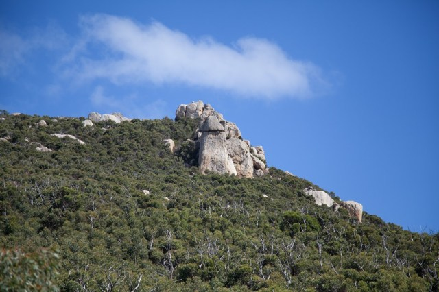 IMG_9526Wilsons Prom 0504 Mt Oberon