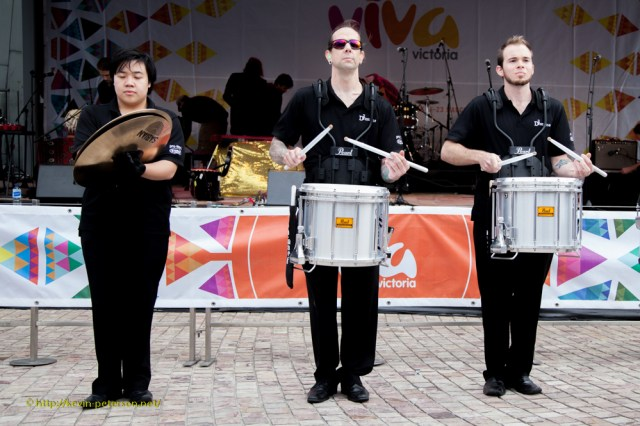 D2 drumline,drumming,ensemble