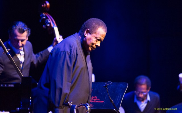 kevin_peterson _Wayne Shorter-2460