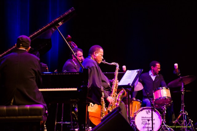 kevin_peterson _Wayne Shorter-2493