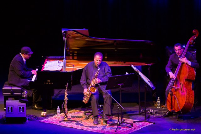 kevin_peterson _Wayne Shorter-2515
