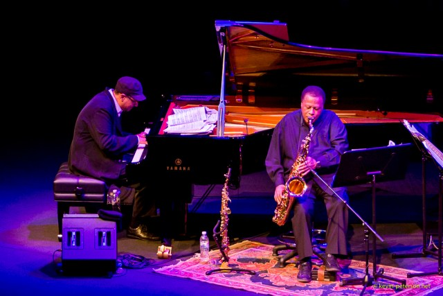 kevin_peterson _Wayne Shorter-2522