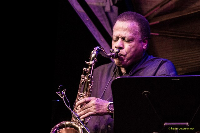 kevin_peterson _Wayne Shorter-2599