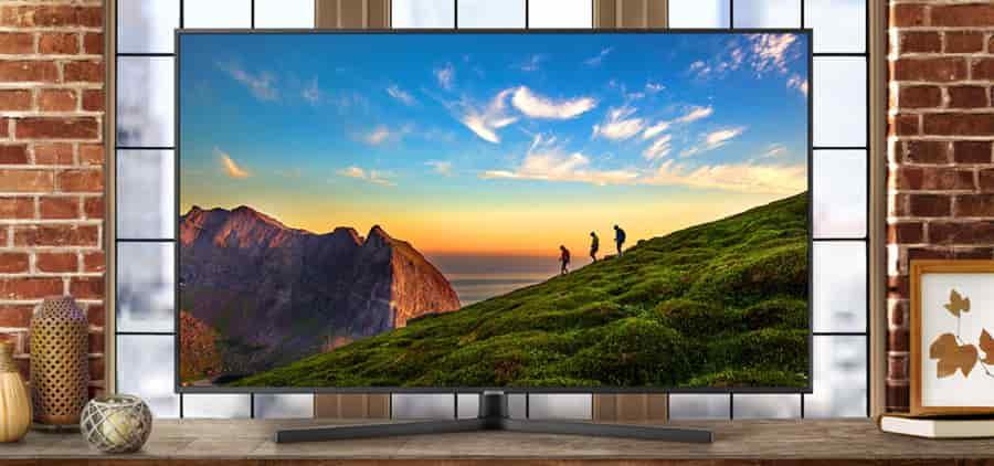 Что выбрать HD и Full HD?