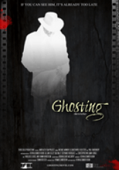 tn_Ghosting-Poster-5