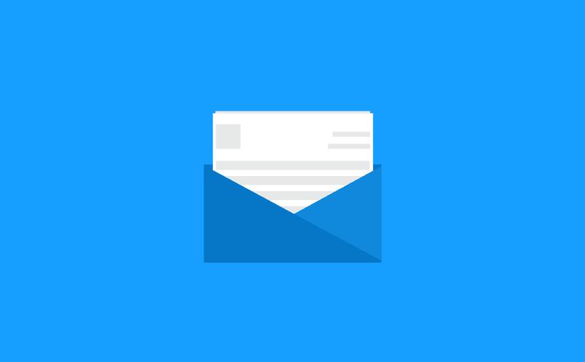 Best Analytics Newsletters