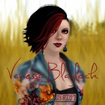 VB-2013-Aug5T
