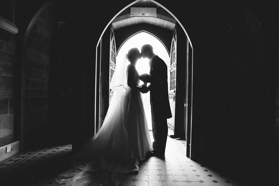 Kingscote-Barn-Wedding-008