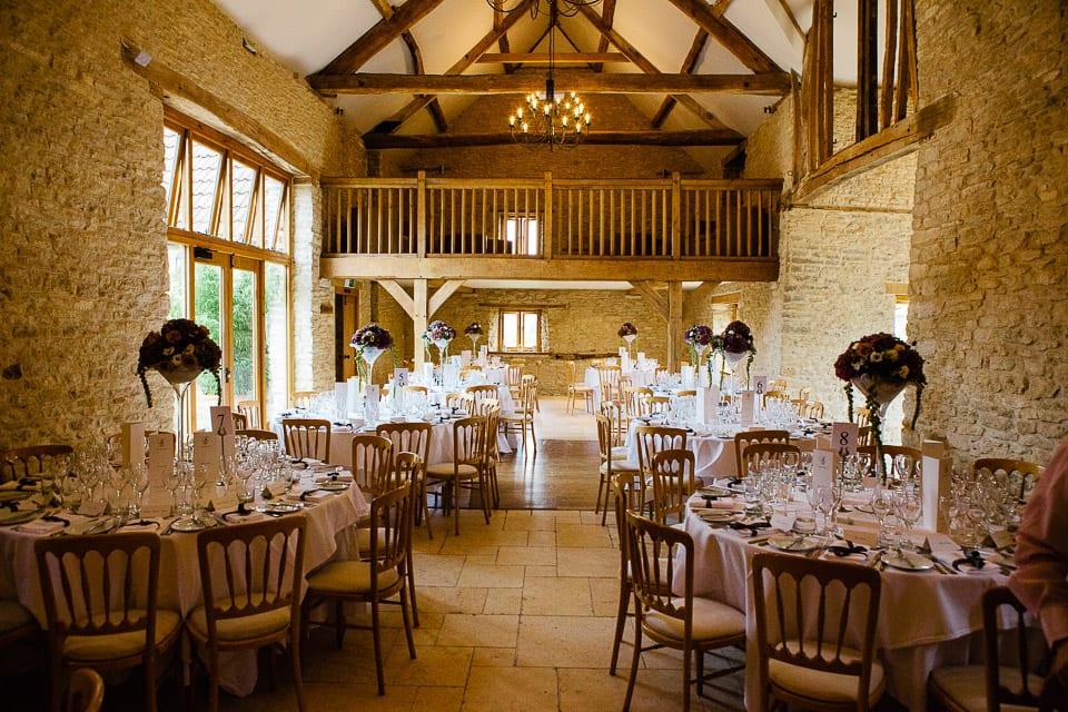 Kingscote-Barn-Wedding-016