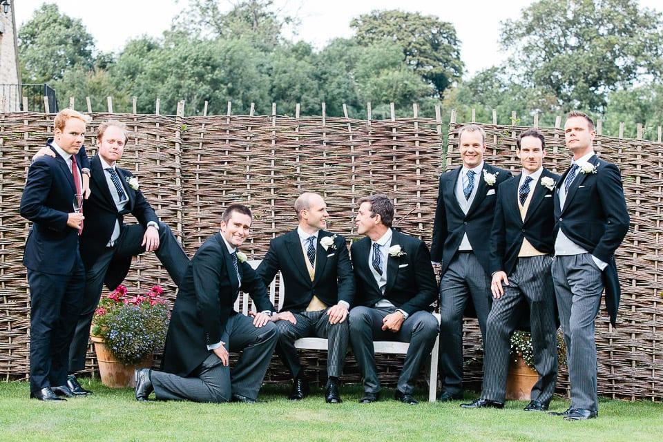 Kingscote-Barn-Wedding-018