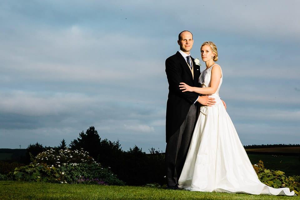Kingscote-Barn-Wedding-022