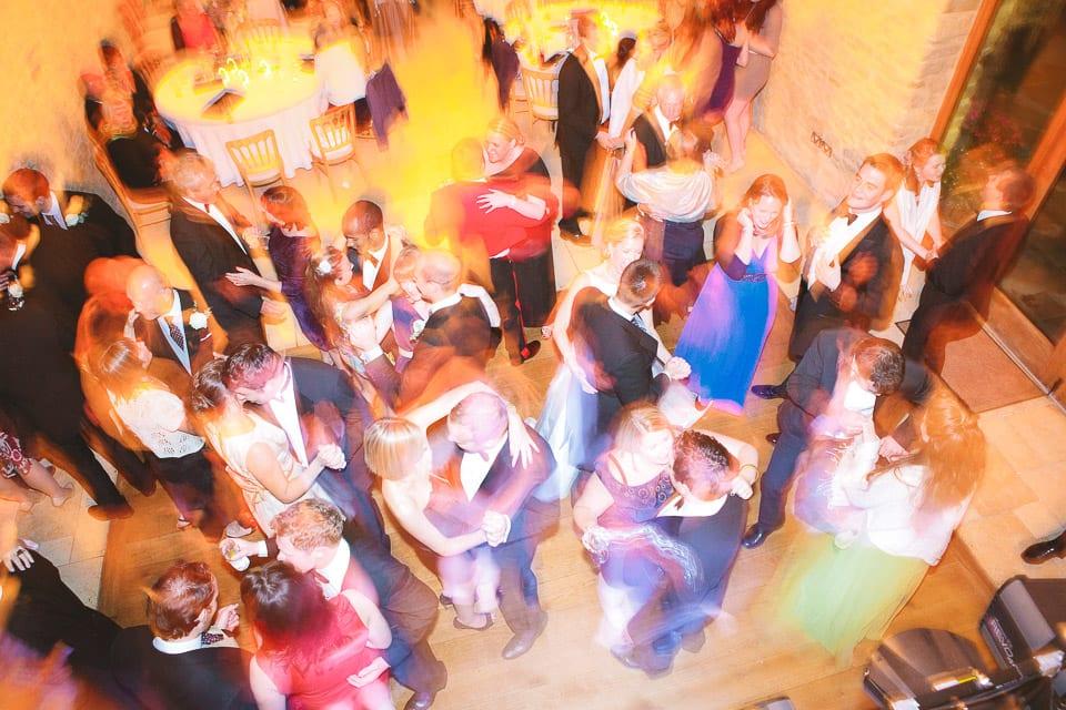 Kingscote-Barn-Wedding-029