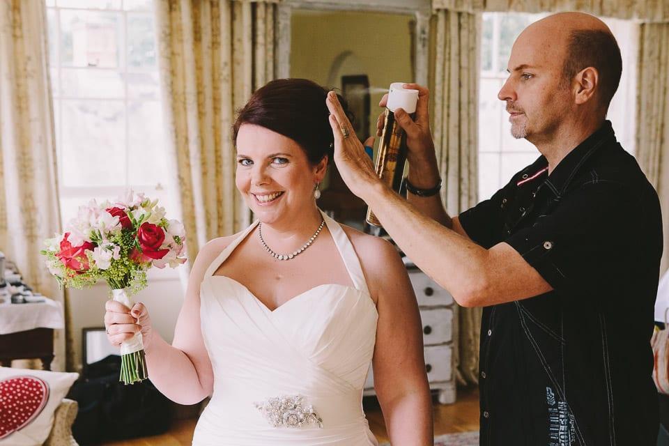 Rockley_Manor_Wedding_Photographer-116