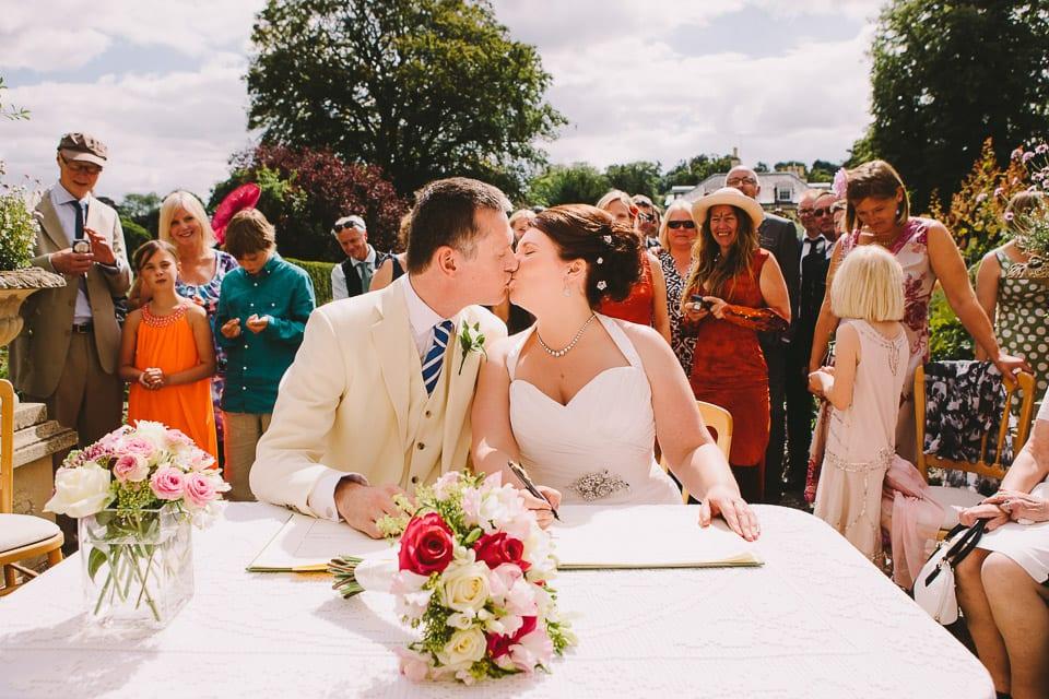 Rockley_Manor_Wedding_Photographer-159