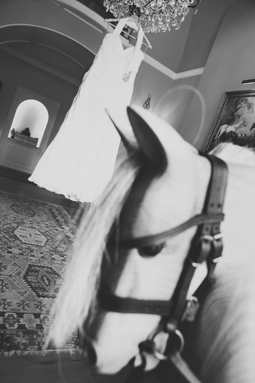 Rockley_Manor_Wedding_Photographer-18