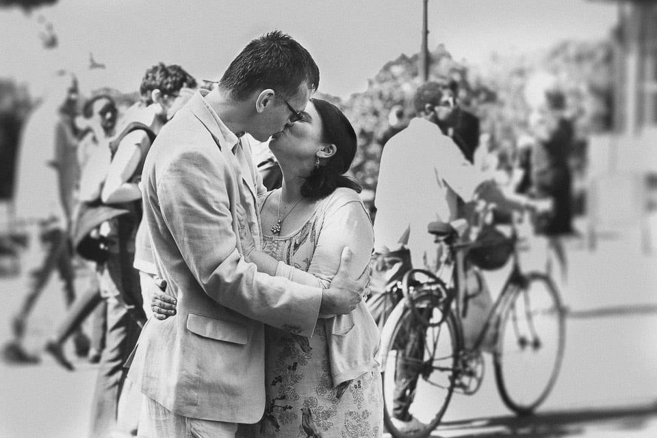 Wiltshire_Wedding_Photographer-40