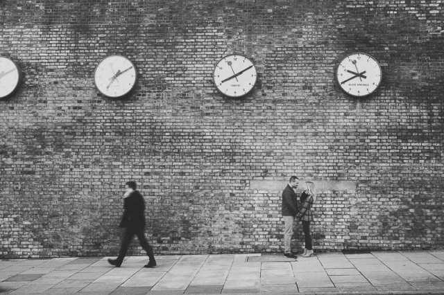 London_Engagement_Photographer