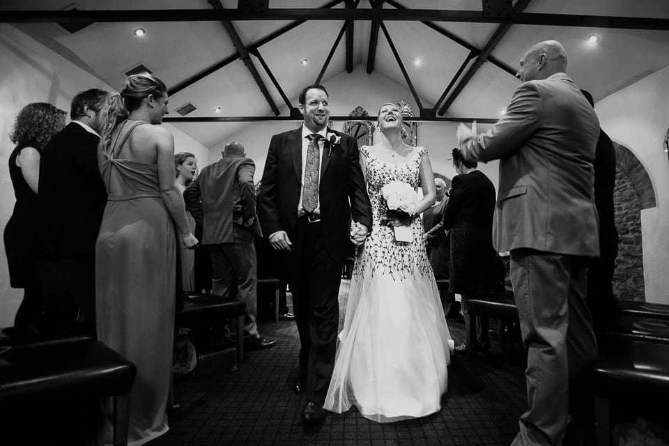Bristol_Wedding_Photographer-166