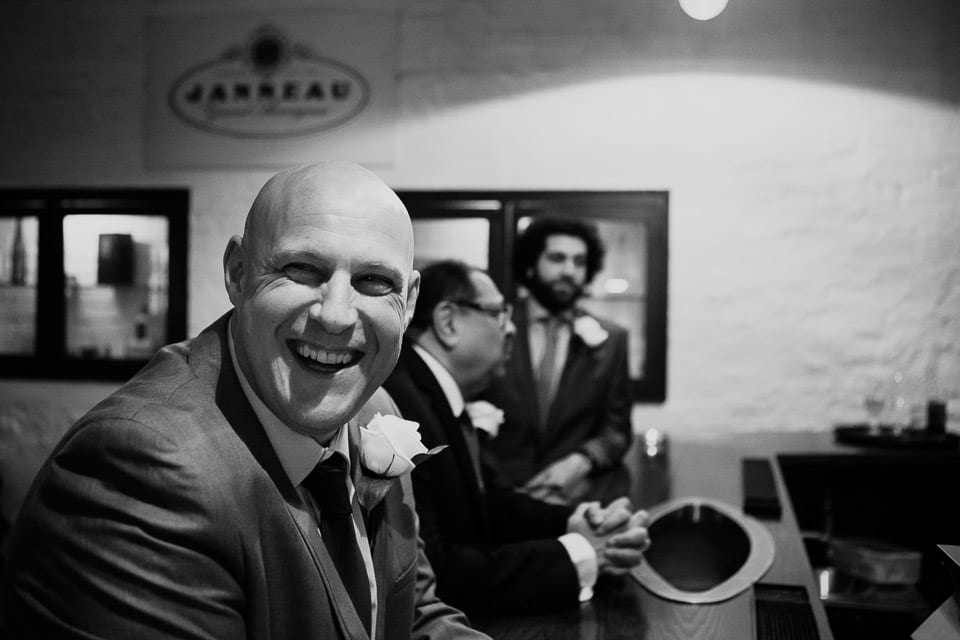 Bristol_Wedding_Photographer-184