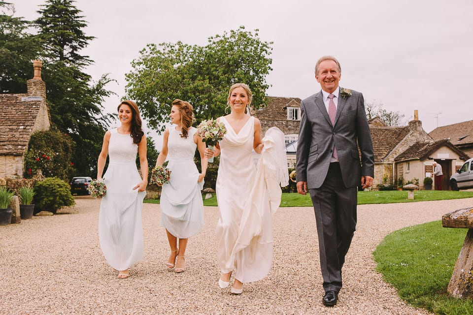 Great-Tythe-Barn-Wedding-16
