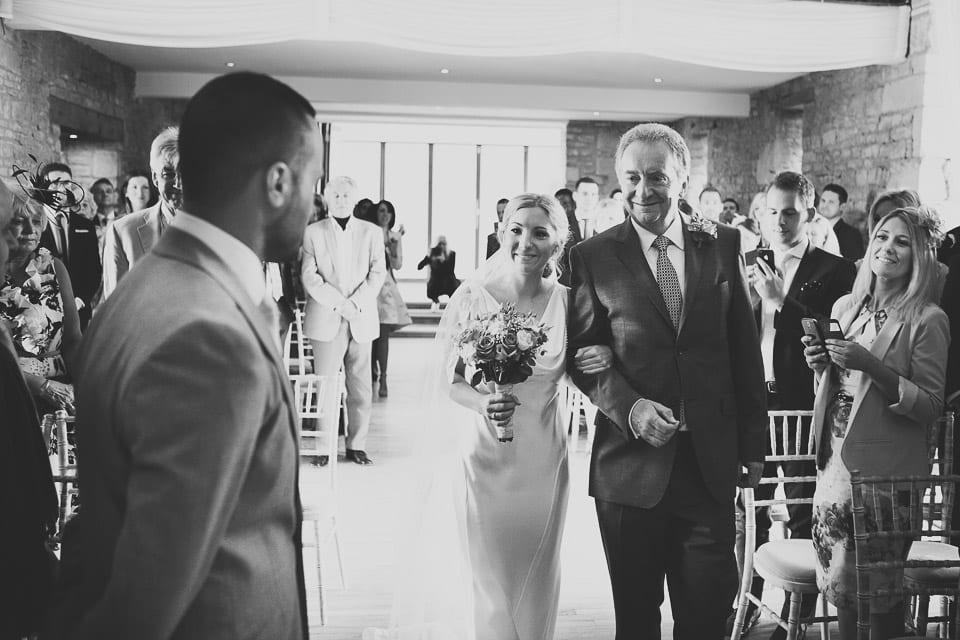 Great-Tythe-Barn-Wedding-17