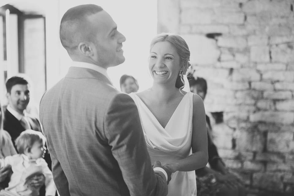 Great-Tythe-Barn-Wedding-18