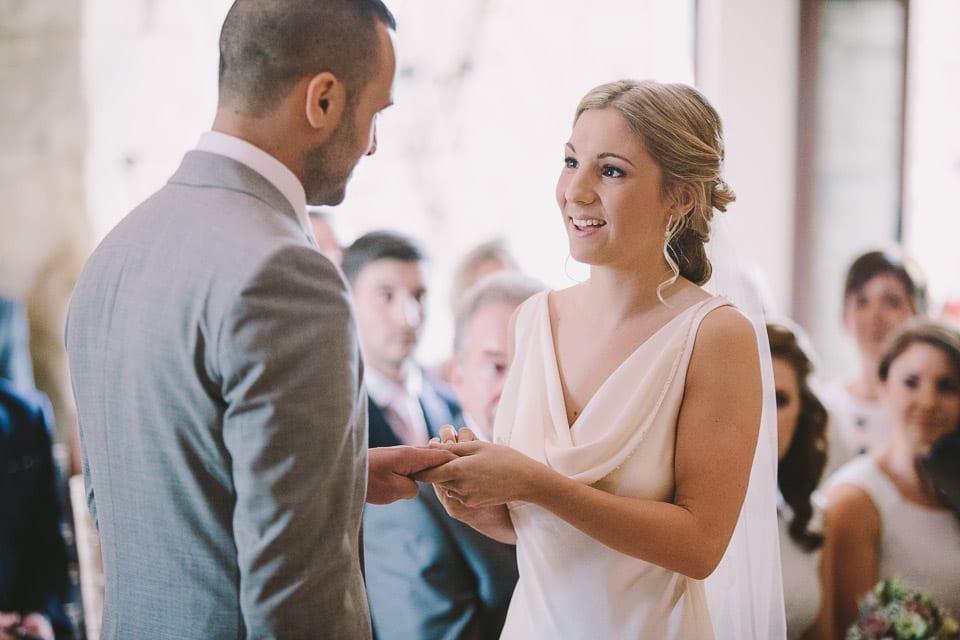 Great-Tythe-Barn-Wedding-19